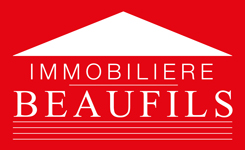 IMMOBILIERE BEAUFILS